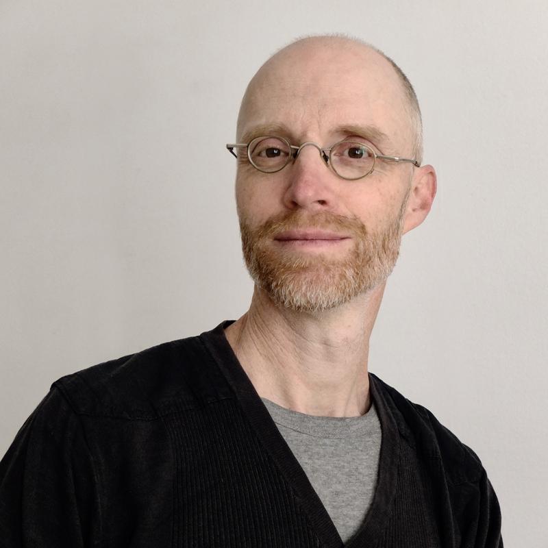 Marco Faasen